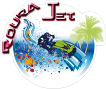 logo-rourajet-slide2