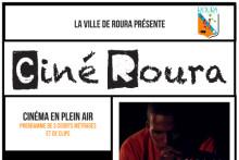 Ciné Roura