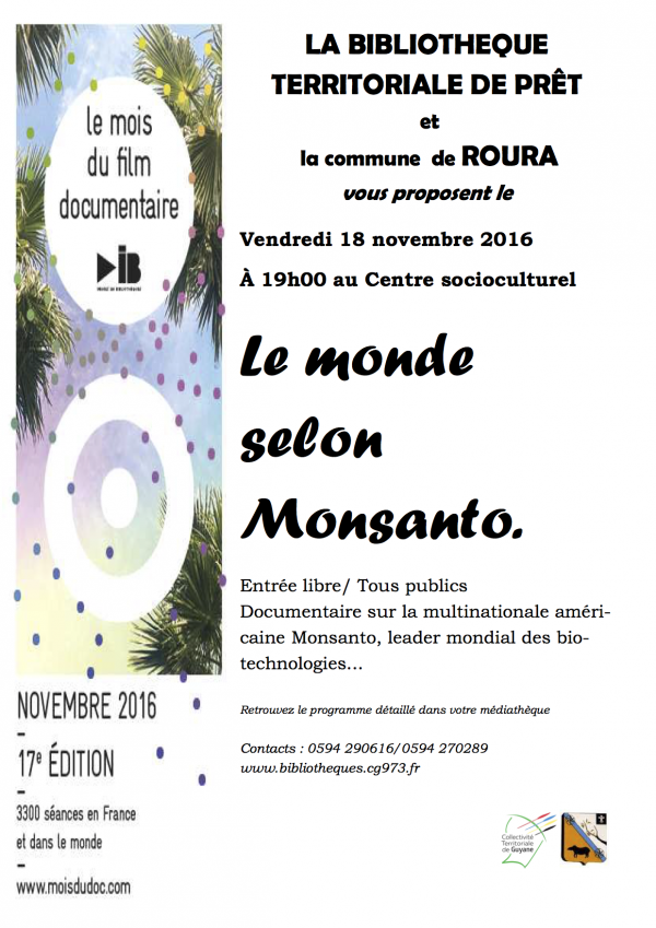 affiche-mois-documentaire-2016-1