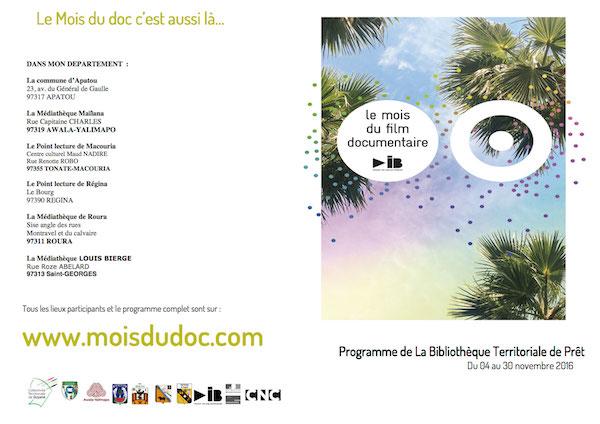 programme_1