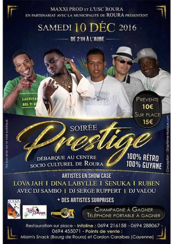 soiree-prestige