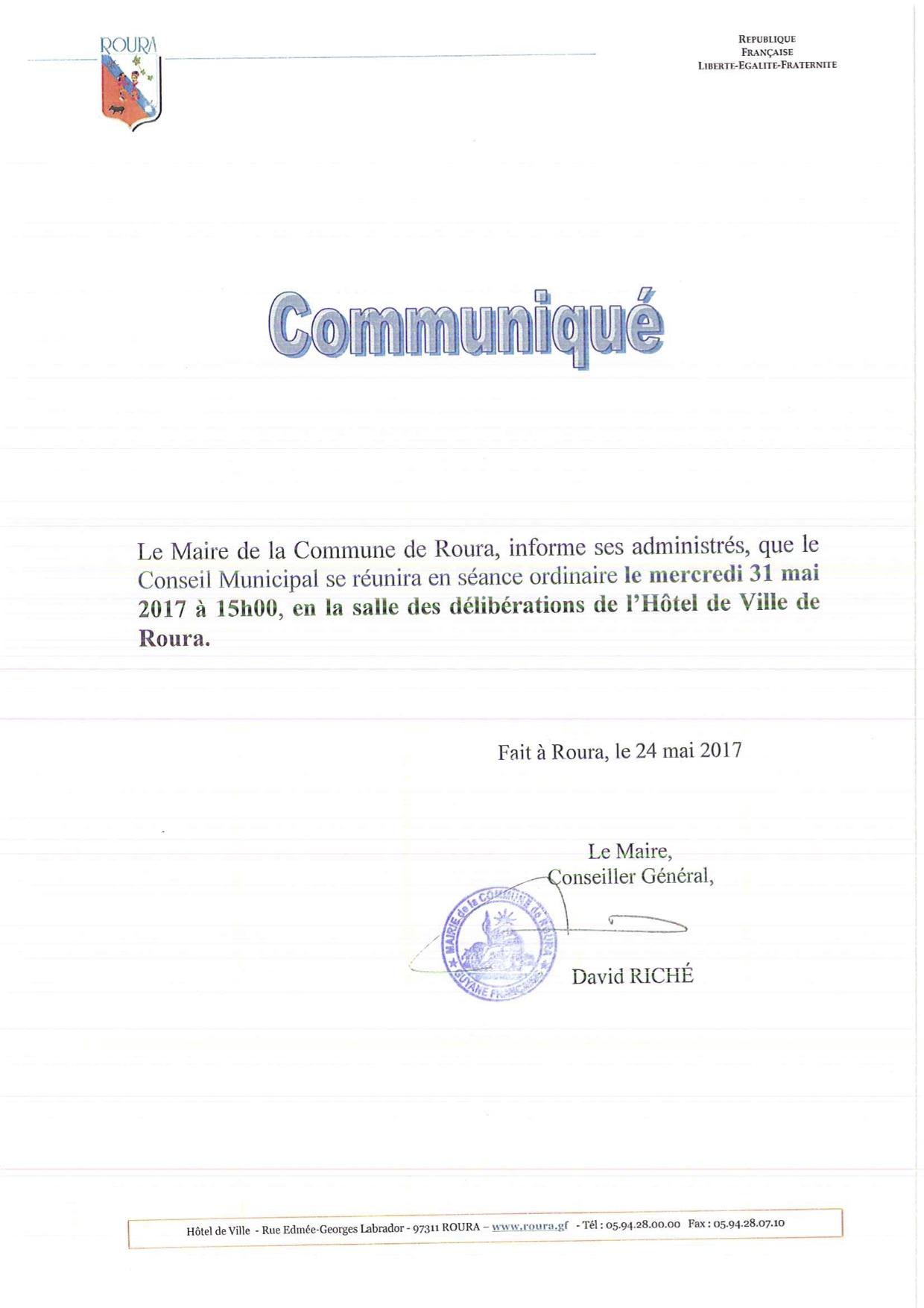 Communique-du-31-mai