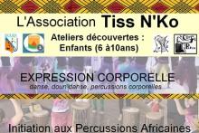 Association Tiss n'Ko