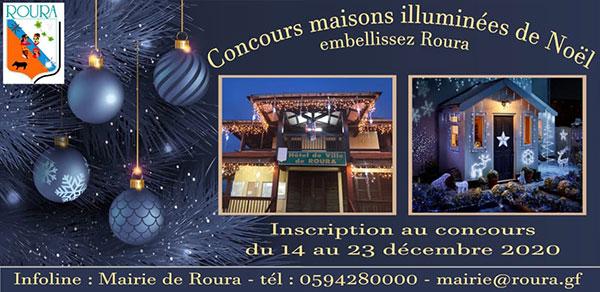 Concours-illuminations-NoëlVALIDE