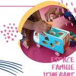 Affiche espace famille itinérant (1)